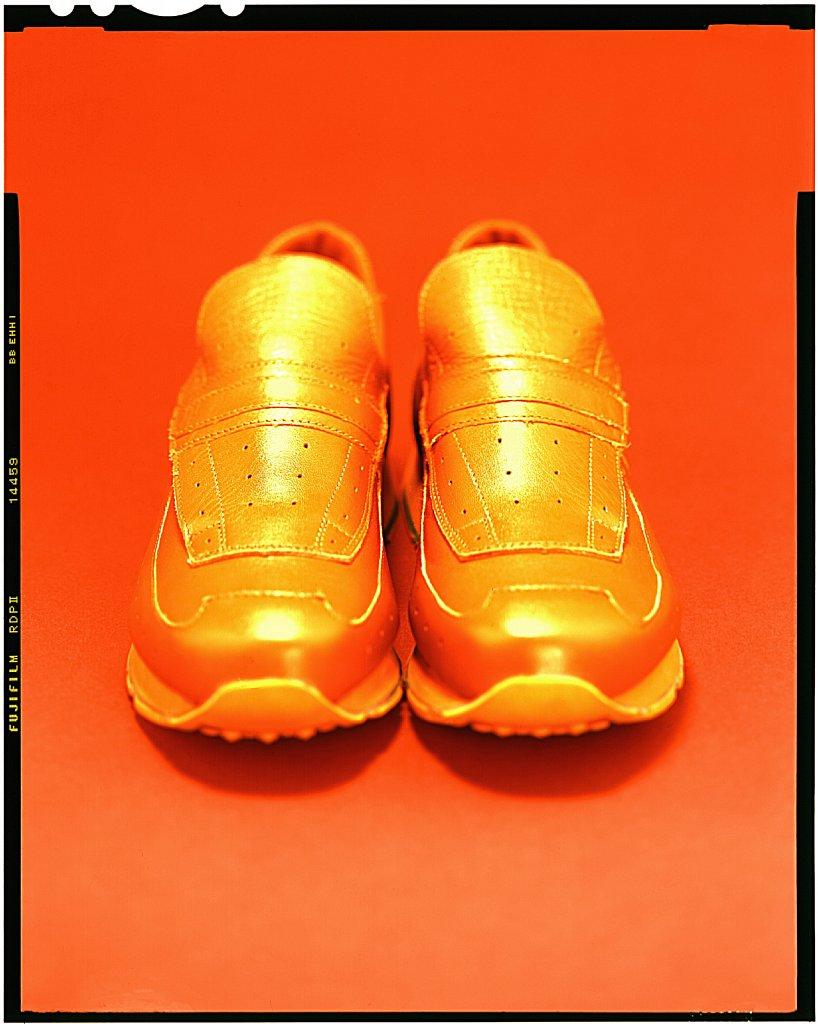 MaxvonEicken-orangeshoes.jpg